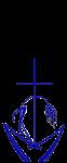 Kongregácia školských sestier de Notre Dame
